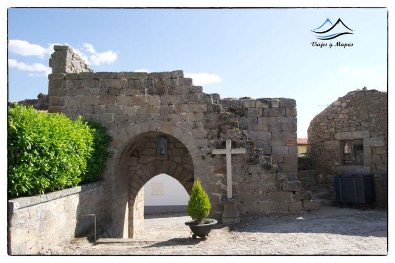 Fortificaciones-de-Portugal