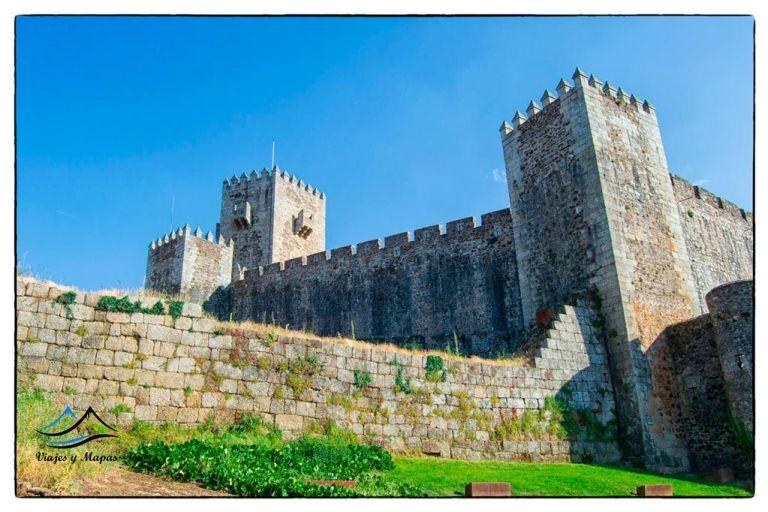 Fortificaciones-de-frontera