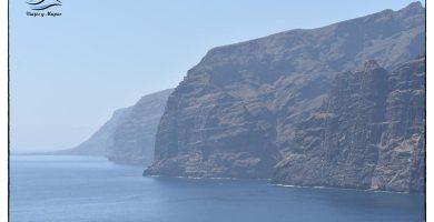 Mirador--Archipenque-los-gigantes