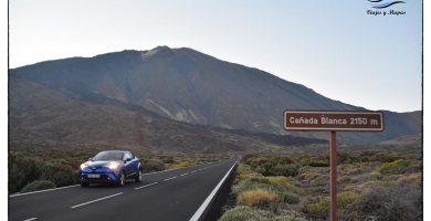 alquiler-de-coche-en-Tenerife