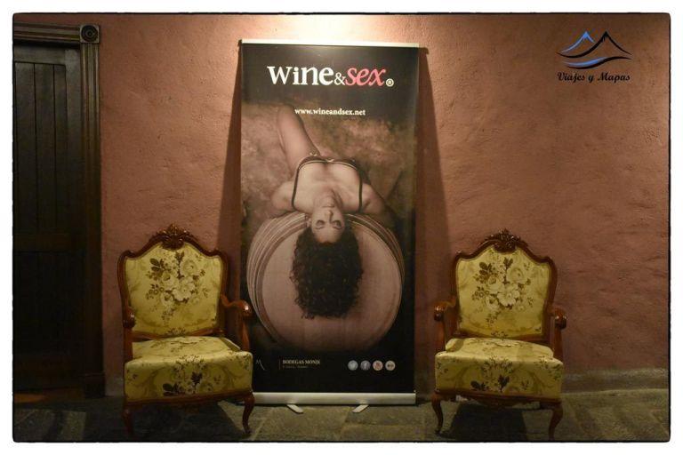 wine-sex