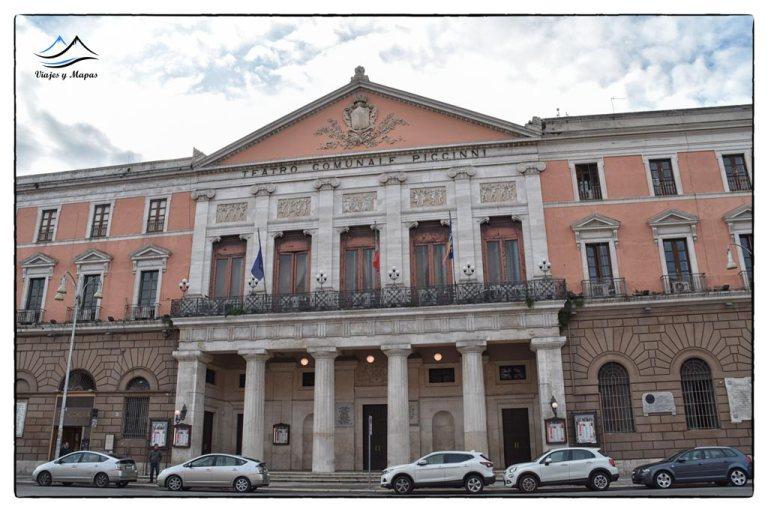 Teatro-Petruzzelli-bari