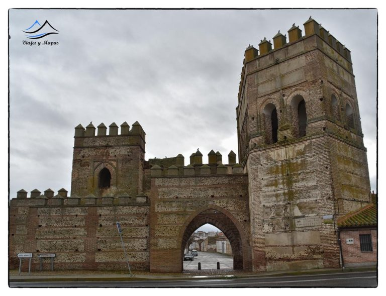 Puertas-de-Madrigal