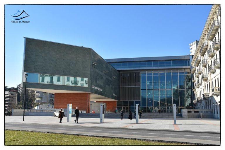 museos-lugano