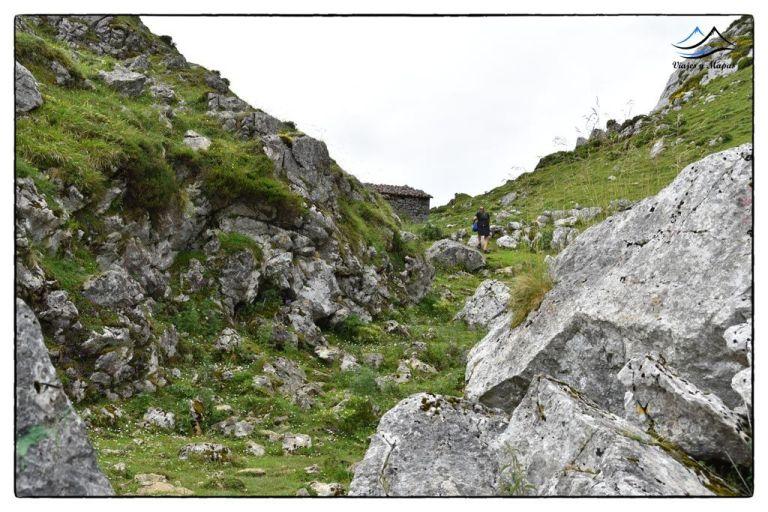 ruta-lagos-de-covadonga