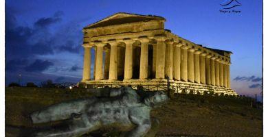 ruta-por-sicilia-en-coche
