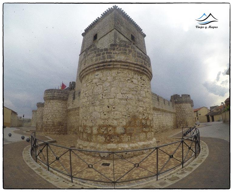 castillo-de-portillo