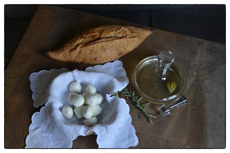quesos-zucca