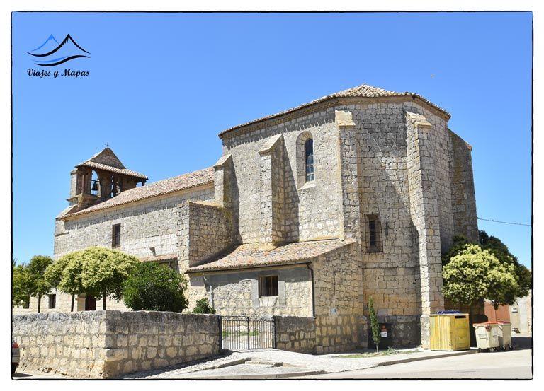 iglesias-tiedra