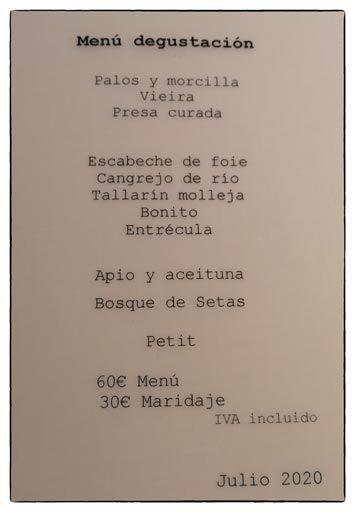 menu-degustación-restaurante-pablo