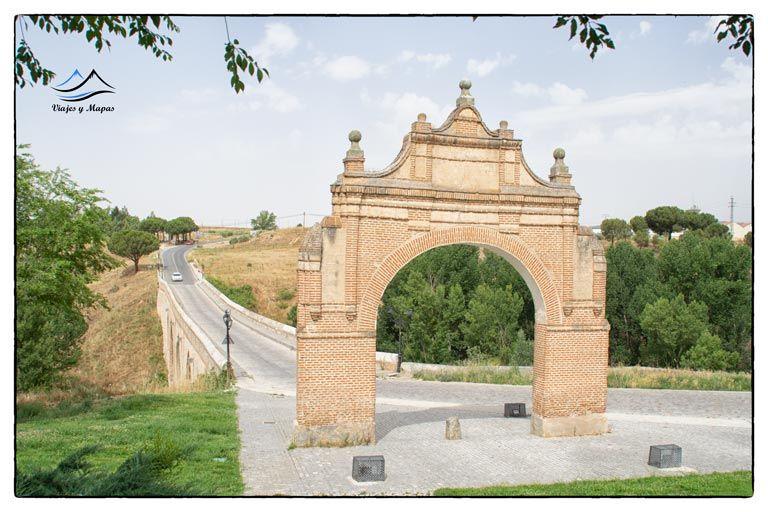 puente-de-arevalo