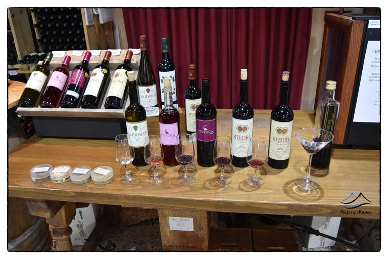 vinos-bodegas-muelas