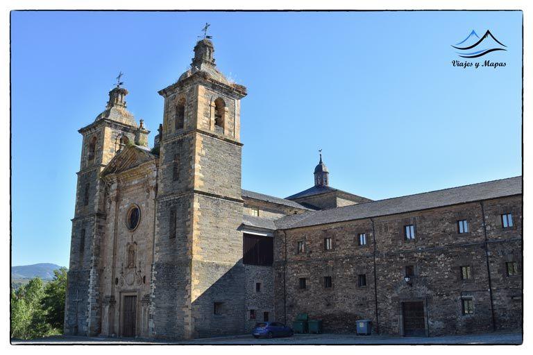 monasterio-de-san-andres-ancares