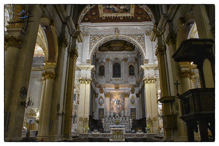 catedral-de-lecce