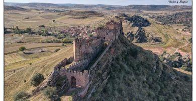 castillos-de-guadalajara