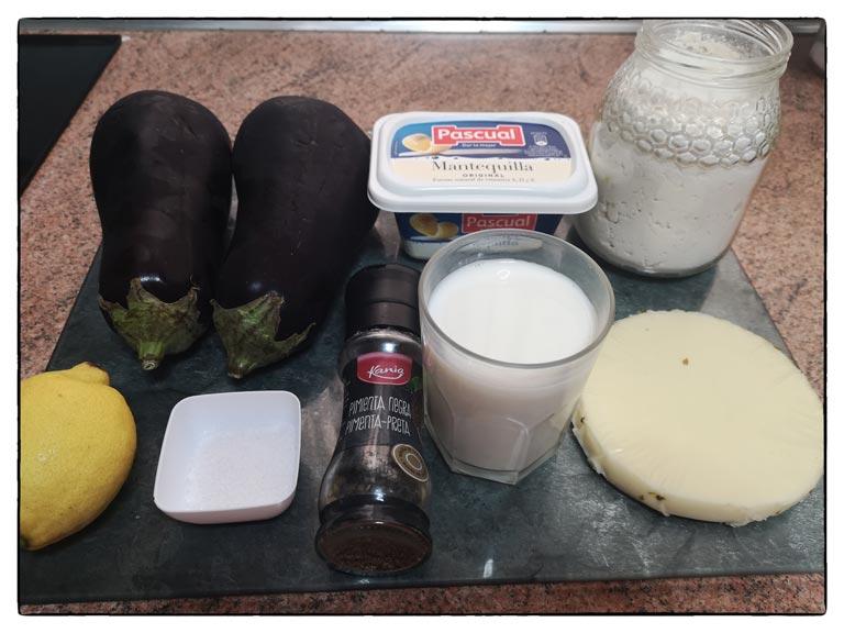 receta-crema-de-berenjenas