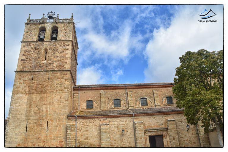 Iglesia-de-Nuestra-Señora-del-Manto