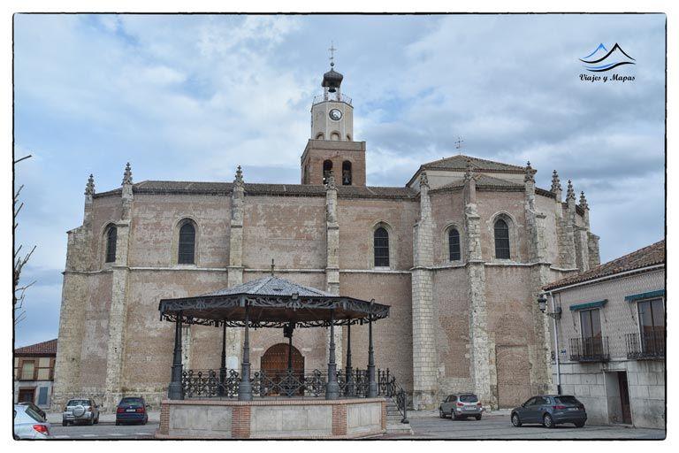 iglesia-de-santa-maria-la-mayor