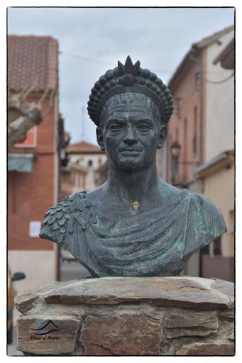 teodosio-i-emperador