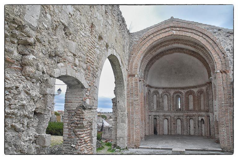 abside-de-santiago-cuellar