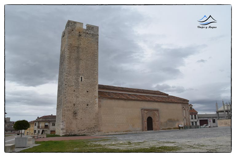 iglesia-de-san-martin-cuellar