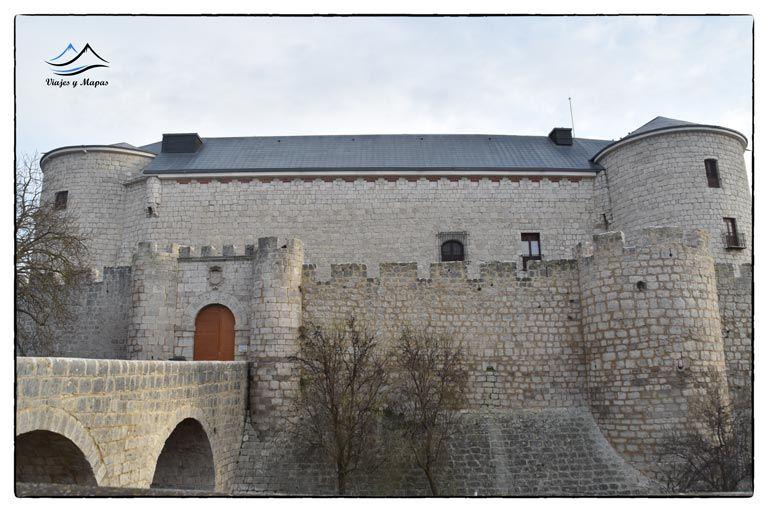 castillo-de-simancas