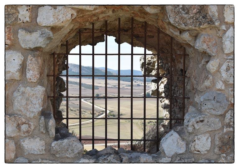 murallas-medievales-atienza