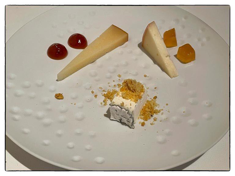 quesos-de-valladolid