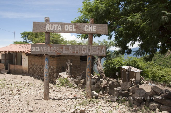 la-higuera-bolivia