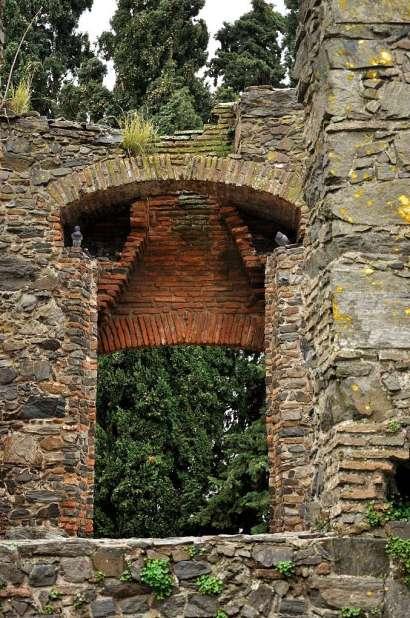 casas-colonia-del-sacramento