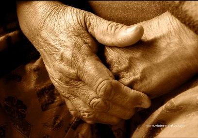 manos-pilaga