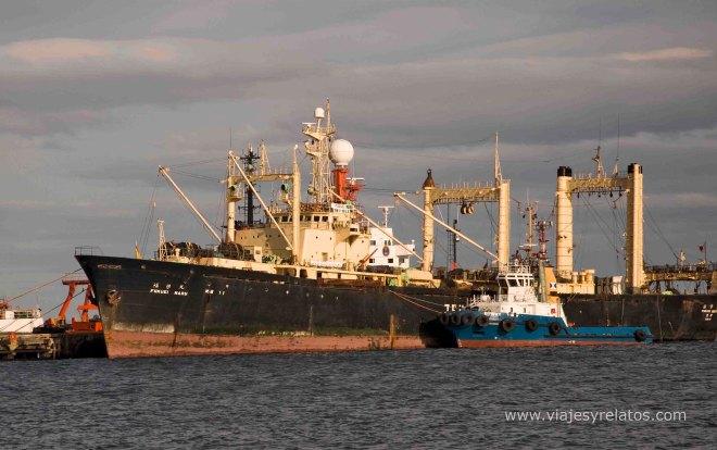 barco-punta-arenas