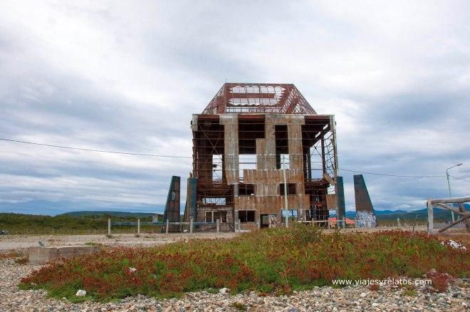 tolhuin-lago-casa