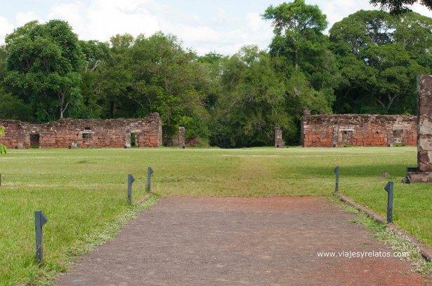 ruinas-san-ignacio-jesuiticas