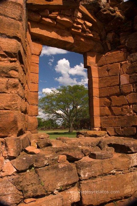 ruinas-san-ignacio-ventana