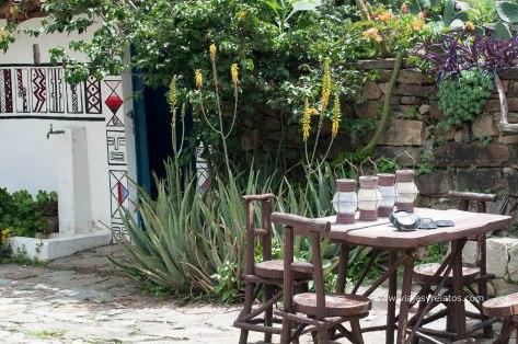 casa-del-.telegrafista-bolivia-la-higuera