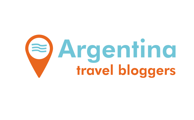 Este blog es miembro de: