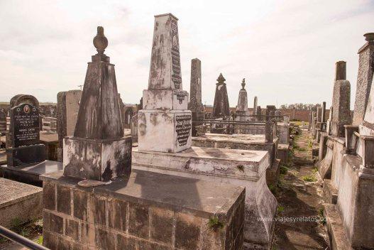 cementerio-basavilbaso-1