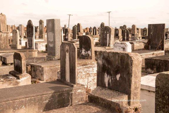 cementerio-basavilbaso-2