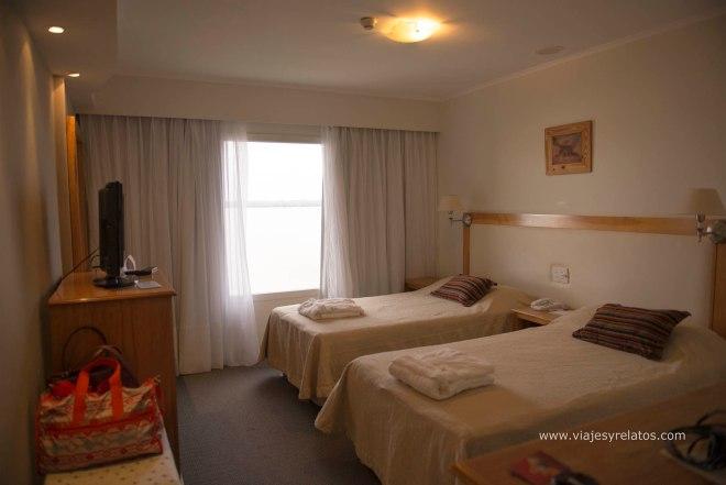 hotel-costarenas-habitacion-1