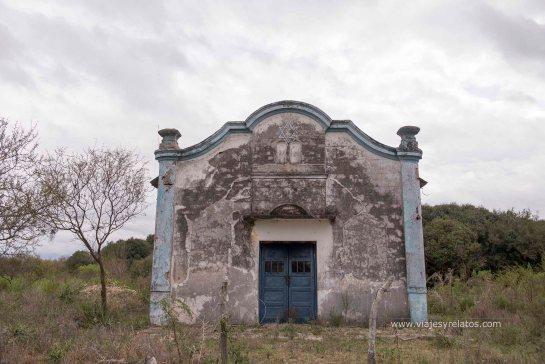 sinagoga.san-gregorio