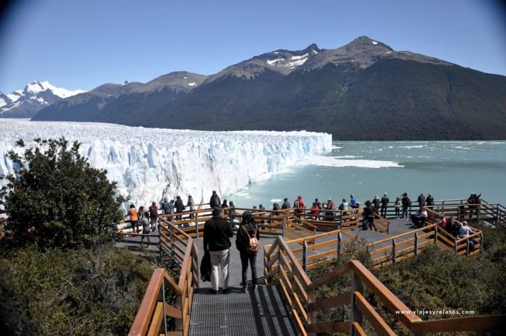 glaciar-perito-moreno-2