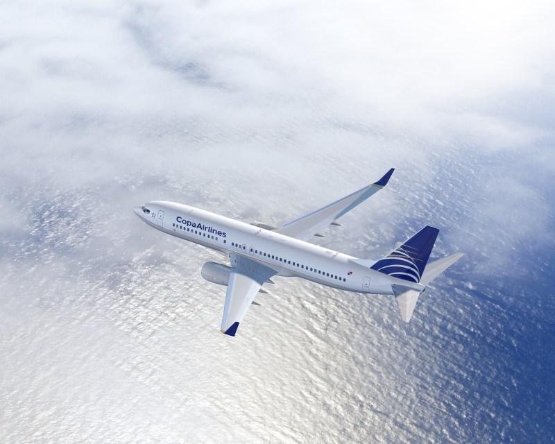 COPA_737 800W - Copy