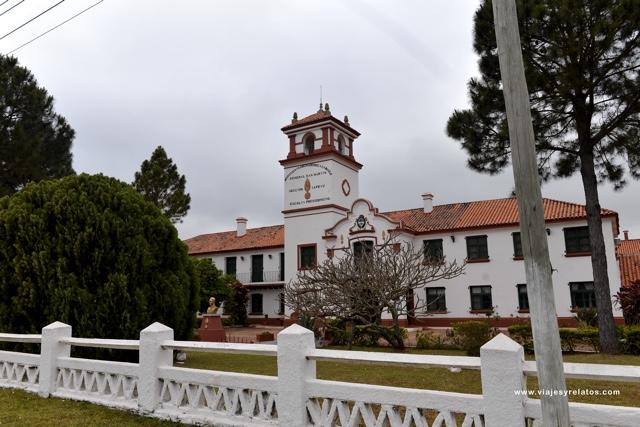 museo-yapeyu-2