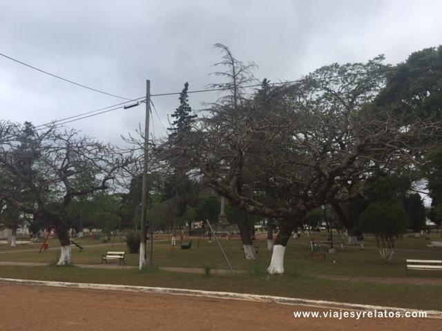 plaza-yapeyu