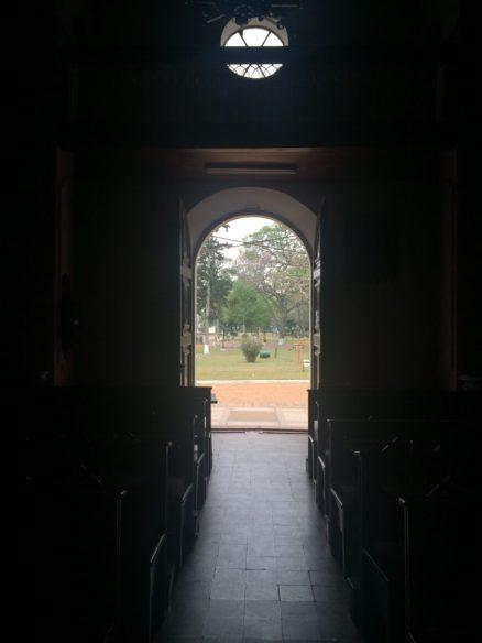 salida-iglesia-yapeyu