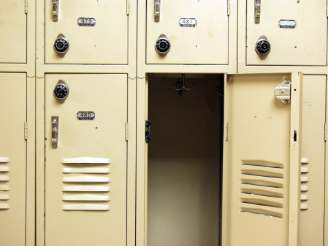 173561087-school-lockers-gettyimages
