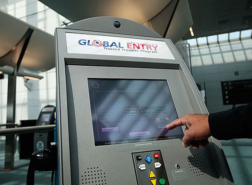 programa global-entry