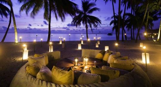 maldivies