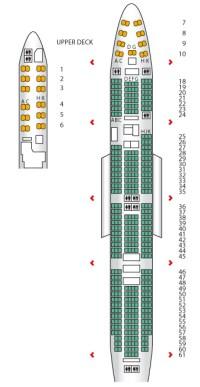 BANGKOK_ATR72-200-500